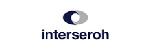 partner_interseroh
