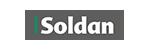 partner_soldan