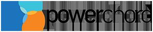 powerchord-logo
